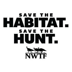 nwtf maryland state chapter md national wild turkey federation